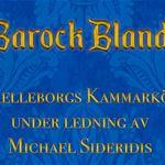 Konsert - En Barock blandning