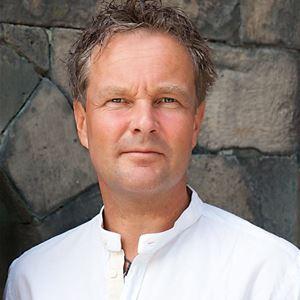 Föredrag: Olle Larsson -Med murslev och svärd - Det svenska frimureriet under 1700-talet