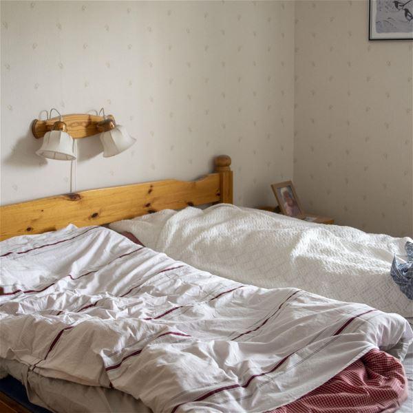 Fotoutställning - Vardagsbilder