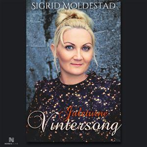 Sigrid Moldestad Vintersong
