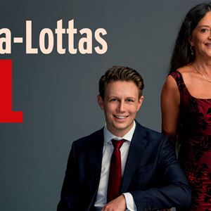 © nordic.se, Anna-Lottas Jul