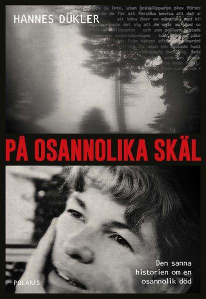 Författarbesök - Hannes Dükler och Ingemar Westlund