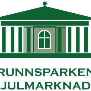 Brunnsparkens Julmarknad