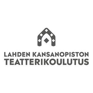 Lahden kansanopiston teatteri | Minun ikuinen elämäni