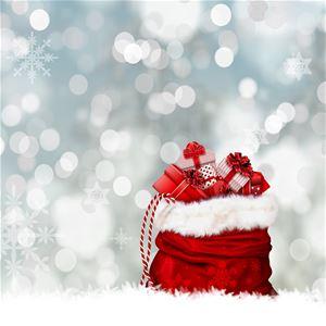 Julkonsert i Tingshuset