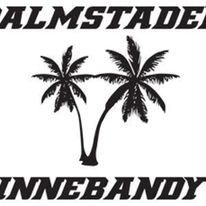 Palmstaden IK - FBC Helsingborg