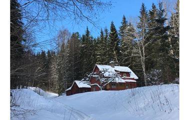 Nore - Nore Sunnemo - 2426
