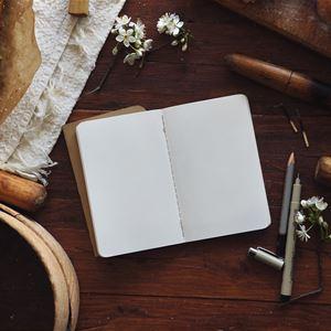 Ge ut, nå ut, kom ut! Fortbildningsdag för litteraturskapare