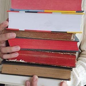 Ånge Bok- och Pappershandel