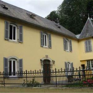 HPG173 - Magnifique bâtisse de 1830