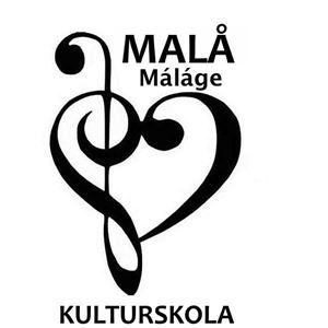 INVIGNING MALÅ KULTURSKOLA