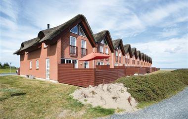 Kongsmark Strand - A1071