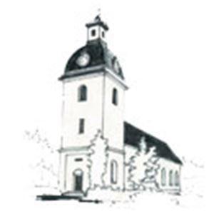 Luciafirande i Kristdala kyrka