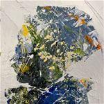 Utställning - Viveka Willford