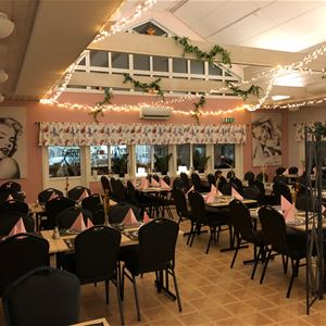 Restaurang Anoden