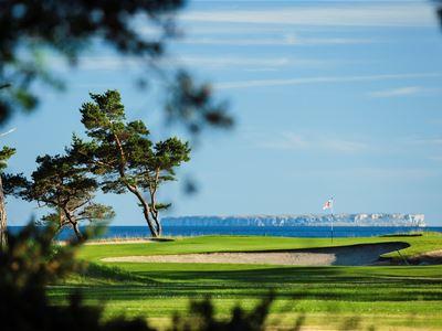 Golfa Gotland Runt