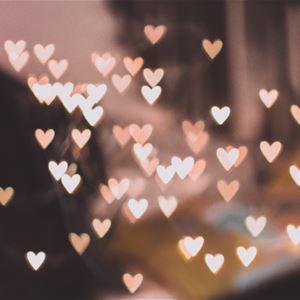 Från ett hjärta till ett annat