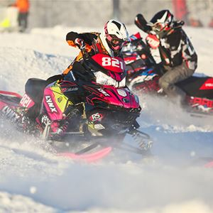 Foto: Snow Cross,  © Copy: Snow Cross, Snow Cross competitions