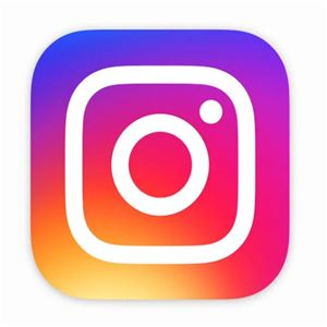 Voting - Instagram competition