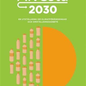 Alvesta 2030