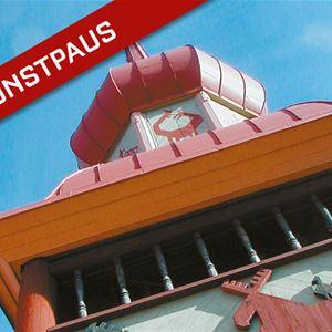 © Copy: https://www.jamtli.com/aktuellt/events/konstpaus-10/, Konstpaus, 15 minuters minivisning av ett utvalt konstverk- Jamtli