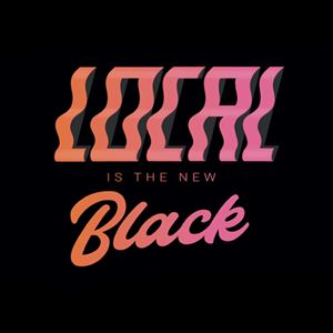 © Copy: https://www.destinationostersund.se/evenemang/2019/11/29/local-is-the-new-black, Local is the new black - local shopping