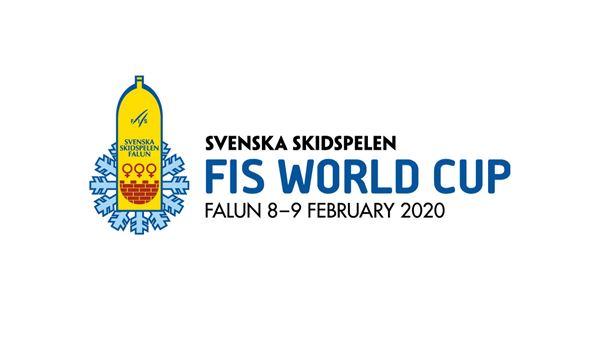 Svenska Skidspelen - Coop FIS Cross Country World Cup
