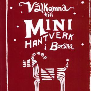 Christmas in Borsna (copy) (copy) (copy)