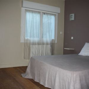 © cailleaux - otnb, NBM19.1 - Appartement de qualité à 800 m des Thermes à Capvern les Bains