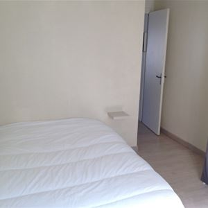 © cailleaux - otnb, NBM19.3 - Bel Appartement à Capvern les Bains