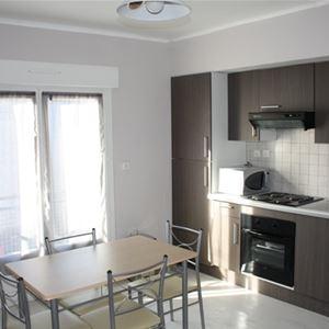 NBM19.2 - Bel appartement (n°2) à Capvern les Bains
