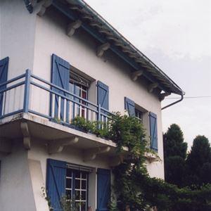 AGM182 - Appartement 2 personnes à Argelès Gazost