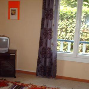 © © LASBLEIZ, AGM182 - Appartement 2 personnes à Argelès Gazost