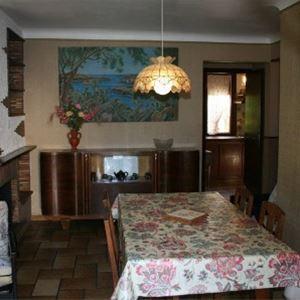 © © LLODRA LUCRECIA, AGM169 - Appartement 4 personnes à Lau Balagnas