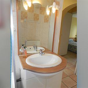 © © LLODRA, AGM264 - Appartement 4 personnes à Argelès Gazost