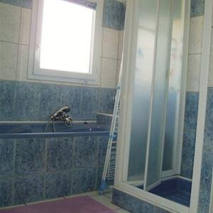 © © MARTINS, AGMP337 - Appartement 4 personnes à Arcizans Avant