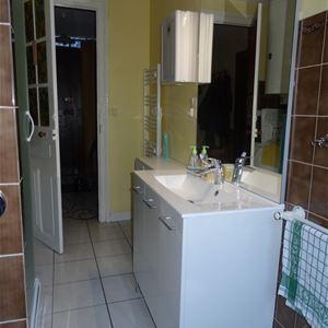 © © MATHEU, AGMP372 - Appartement 6 personnes à Argelès Gazost