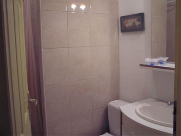 © © GOMEZ, AGM210 - Appartement 2 personnes à Argelès-Gazost