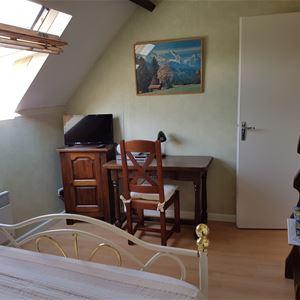 © © MOURROUX, AGMP350 - Appartement 4 personnes à Argelès-Gazost