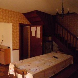 AGG204 - Appartement 4/5 personnes à Artalens Souin