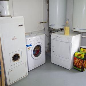 AGMP424 - Appartement 4 personnes à Arrens Marsous