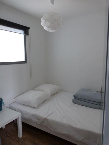 AGMP365 - Appartement moderne en ville