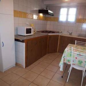 AGM261 - Appartement à Argelès-Gazost - 2/4 personnes