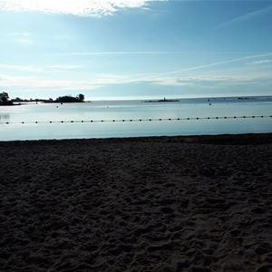 Havslätts Triathlon 2020