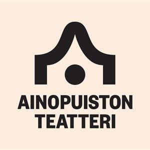 Ainopuiston teatteri | Trilogialippu 2020