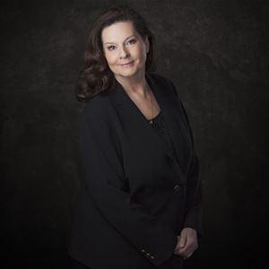 Linda Gail Lewis - the queen of Rock´n Roll