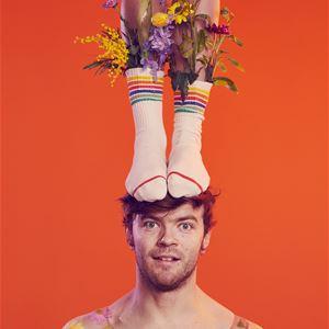 Cirkus Cirkör: Bloom FULLBOKAT!