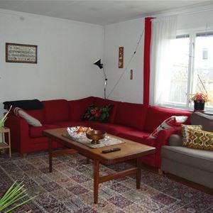 Vasaloppet. Private room M356, Falkvägen, Mora