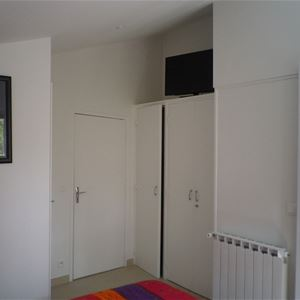 Appartement Gaudenzi - Ref : ANG1271