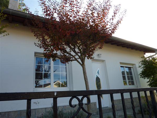 Detached house Giremus - ANG2331